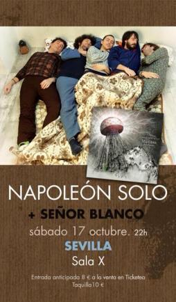 napoleonso