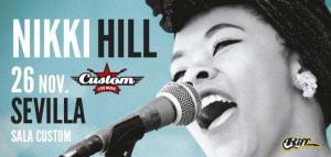 176516_description_entradas-concierto-nikki-hill-sevillajpg