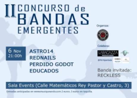 II-Concurso-bandas-emergentes-musiqueando-1