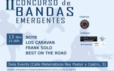 II-Concurso-bandas-emergentes-musiqueando-2
