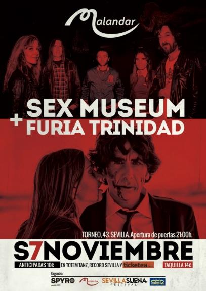 Sex-Museum-Furia-Malandar-web