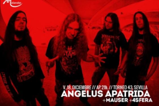 angelus_apatrida