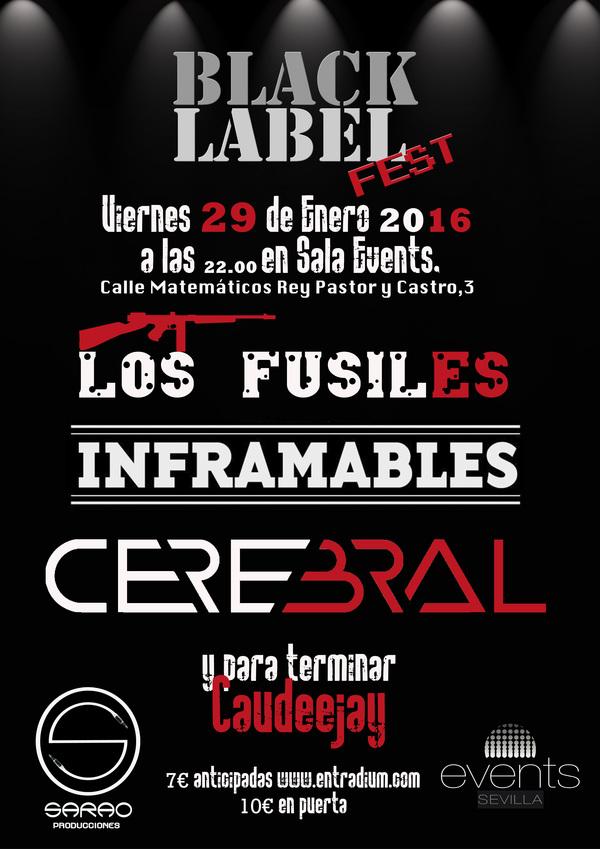 BLACK_LABEL_FEST_Sala_events