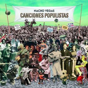 CAnciones populistas