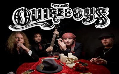 The-Quireboys-sala x