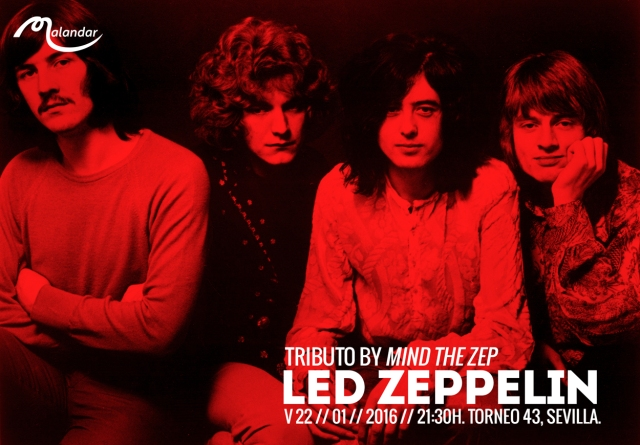 tributo-led-zeppelin