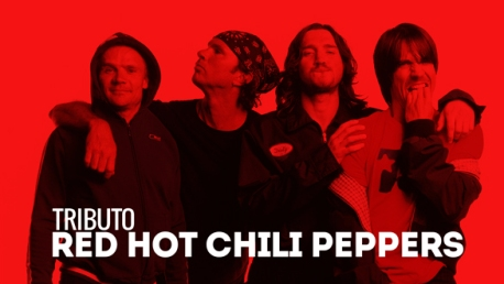 tributo-redo-hot-chili-peppers- sala malandar