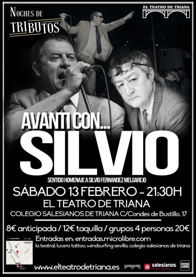 2016-2-13-tributo-a-silvio-fernandez-melgarejo-en-el-teatro-de-triana