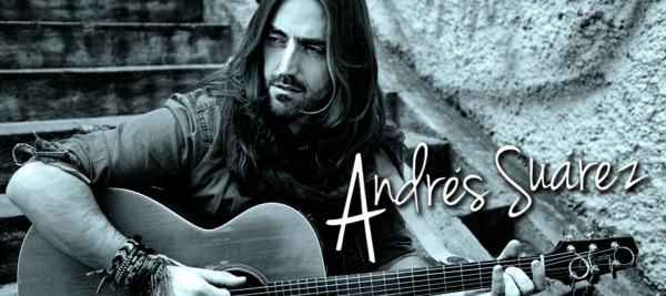 Andrés Suárez custom.png