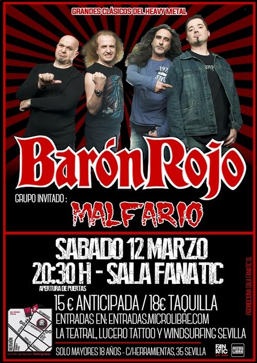 BaronRojo - sala fanatic.jpg