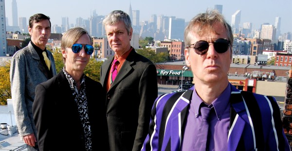 Fleshtones3-2013-photo-Jesse-Bates
