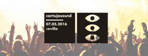 box-cartujasoundfestival