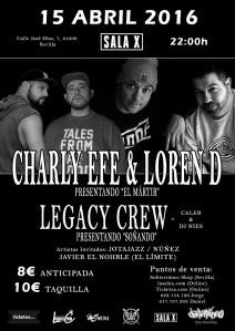 Charly-Efe-Loren-D-Legacy-Crew-en-Sevilla-sala x