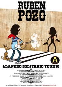 Ruben-Pozo-Llanero-Solitario-con-fechas