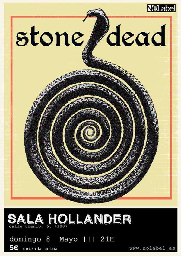 stone dead - sala hollander.jpg