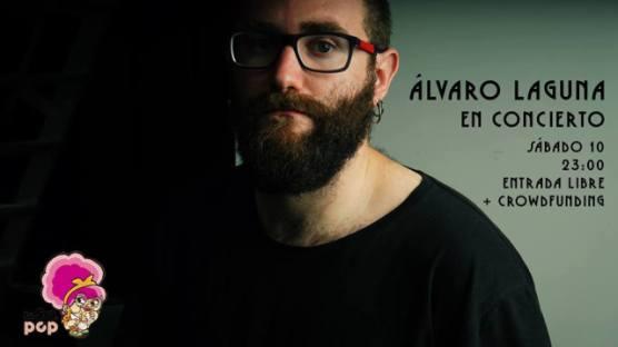 alvarolag