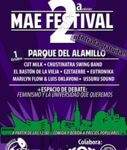 mae-festival