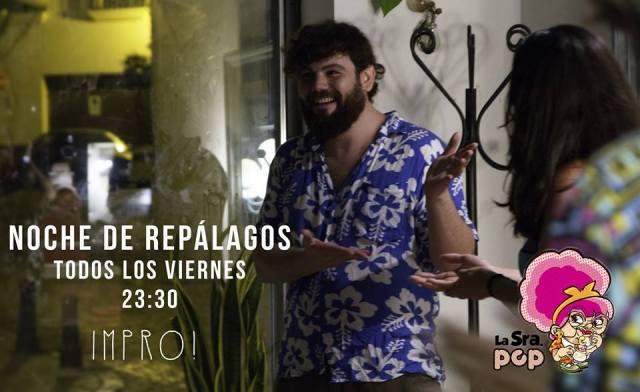 repalago