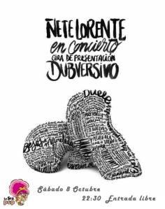 nete-lorente-sra-pop